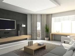 Wohnzimmer Neue Ideen 15 Moderne Deko Jenseits Des Glaubens Wohnzimmer Design Beispiele