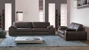 Leather Sofas Online Stylish Nice Genuine Leather Sofa Sets Bella Modern Genuine