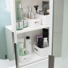 cabinet under sink storage shelf under sink organizers bathroom under sink organizers bathroom cabinet storage organization shelves uk white compact plastic bins pack lids
