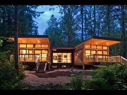 blu homes u0027 founder completes his own prefab origin artist studio
