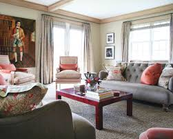 style home the designer touch can change your home style