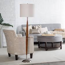 living room arc floor lamp bronze arc floor lamp target best