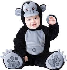 Boy Infant Halloween Costumes 366 Baby Halloween Costumes Images Costumes
