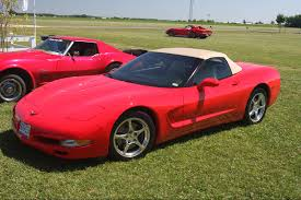 lifted corvette chevrolet corvette archives no car no fun muscle cars and power