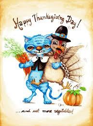 mundomundaca happy thanksgiving day feliz dia de ação de graças