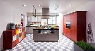 linear kitchen traditionally stylish linear kitchen designs