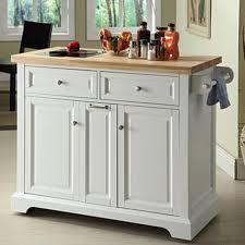 costco kitchen remodel custom costco kitchen remodel cost design