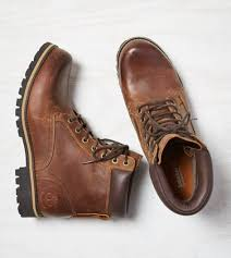 Rugged Outfitters 35 Best Ii Images On Pinterest Shoes Iphone Accessories And