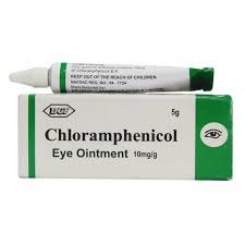 Salep Penicillin what is chlorhenicol ointment used for olanzapina 10 mg