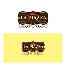 elegant traditional logo design for forshaw land u0026 property group