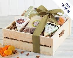 cheese gift wine and cheese gift baskets at wine country gift baskets