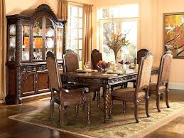 pictures for dining room ashley dining table dining table furniture porter dining room table