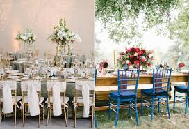 decoration for wedding chairs best decoration ideas for you