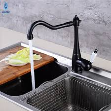 Kitchen Sink Faucet Sprayer by Online Get Cheap Sink Sprayer Head Aliexpress Com Alibaba Group