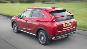 old mitsubishi eclipse mitsubishi eclipse cross available from 199 per month