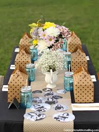 backyard graduation party ideas simple with images of backyard