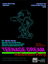 nyc clubs new york nightlife events new york club best halloween
