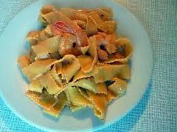 la vraie cuisine italienne recette de tagliatelle aux scis la vrai recette italienne
