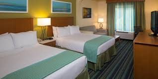Red Roof Inn Orlando West Ocoee by Holiday Inn Express Clermont Hotel By Ihg