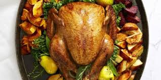 top 10 simple turkey recipes best easy thanksgiving dinner cooked 17 best thanksgiving turkey recipes how to roast a thanksgiving turkey