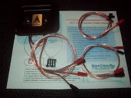 4 12 stereo mono combo wiring harness u2013 earcandy cabs