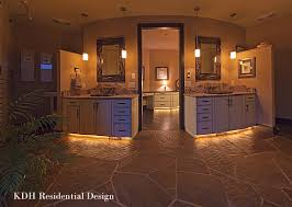 Design Master Bathroom  Beautiful Traditional Bathroom Design - Design master bathroom
