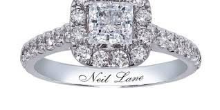 cheap wedding rings images Discount diamond rings wedding promise diamond engagement jpg