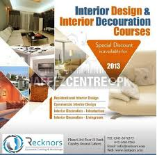 interior design course for interior design good home design