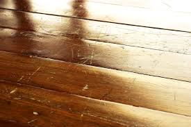 How To Pull Up Carpet From Hardwood Floors - removing carpet removing carpet installing hardwood flooring