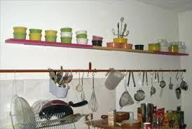 etagere cuisine etagere de cuisine murale excellent charming meuble pices cevelle
