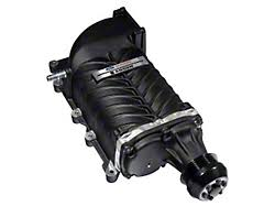 ford mustang supercharged mustang supercharger kits americanmuscle