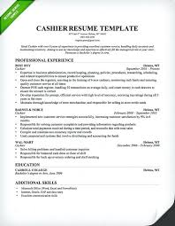 combination resume template 2017 combination resume sle accounting cashier resume template