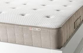 Ikea Ottoman Bed Ikea Single Mattress Double Mattress U0026 Toppers