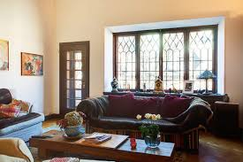 100 best the townhouse look images on pinterest living room