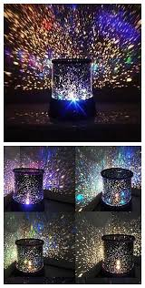 projector deals black friday starry sky projector night light add this shining light into your