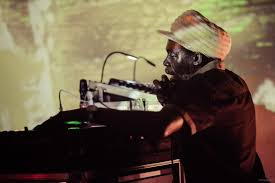 dublin u0027s unlikely grassroots reggae soundsystem culture