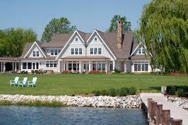 home design chesapeake views magazine chesapeake home magazine eastern shore chesapeake bay architecture