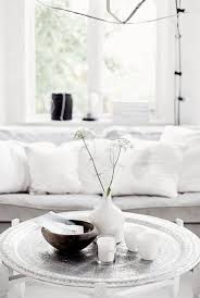 best 25 white coffee tables ideas on pinterest coffee table