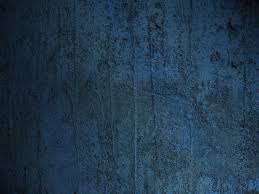 background design navy blue blue textured wallpapers group 78