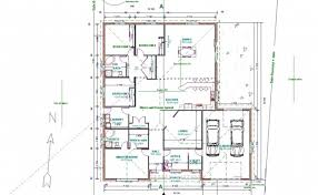 Inspiring Autocad 3d House Modeling Tutorial 2 3d Home Design 3d Autocad 3d House Plans