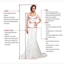 light gray long dress light blue tulle lace halter a line long dresses evening dresses
