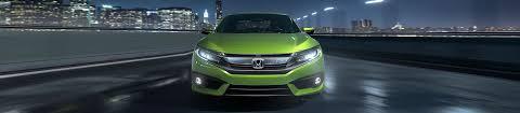lexus service hartford ct used car dealer in hartford ct premium auto llc