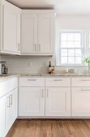 How To Clean Sticky Wood Kitchen Cabinets Clean Sticky Wooden Kitchen Cabinets