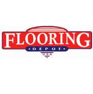 flooring depot baton la us 70817