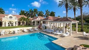 donald trump u0027s caribbean estate on the market for 37 6 million