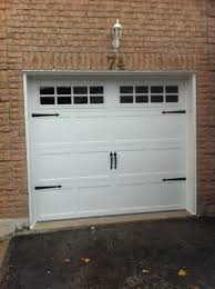 garage doors with windows that open u2013 garage door decoration