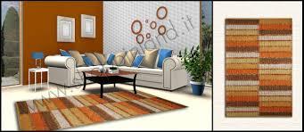 tappeti low cost tappeti per la cucina low cost arreda il soggiorno con i tappeti