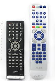 orion tv remote controls orion replacement remotes for tv dvd