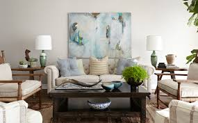 california style home decor los angeles interior design janette mallory interior designer in
