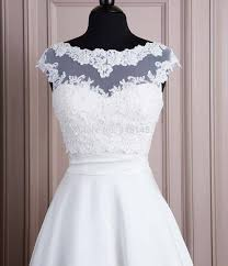 boleros fã r brautkleider 8 best cjv wedding bolero images on bridal dresses